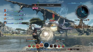 xenoblade chronicles x screenshots 07