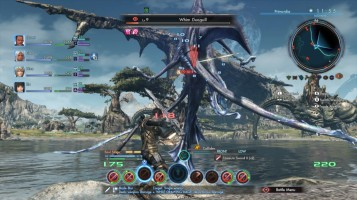 xenoblade chronicles x screenshots 08
