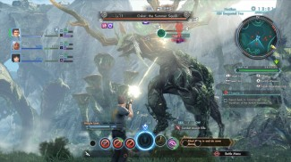 xenoblade chronicles x screenshots 09