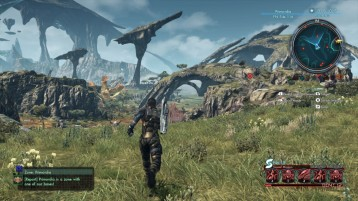 xenoblade chronicles x screenshots 12