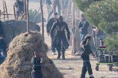 assassin's creed movie photos 02
