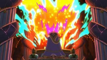 Ni No Kuni II screenshots 05