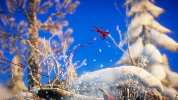 unravel screenshots 01