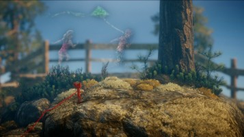 unravel screenshots 04