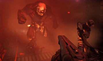doom screenshots 08