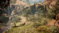 far cry primal screenshots 07