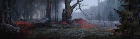 far cry primal screenshots 08