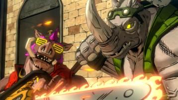 teenage mutant ninja turtles mutants in manhattan images 01