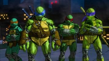 teenage mutant ninja turtles mutants in manhattan images 02