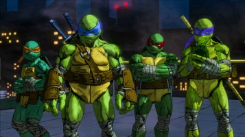 teenage mutant ninja turtles mutants in manhattan images 02