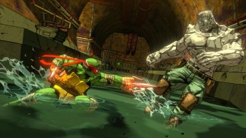 teenage mutant ninja turtles mutants in manhattan images 03