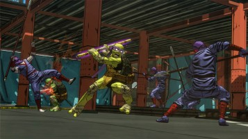 teenage mutant ninja turtles mutants in manhattan images 04