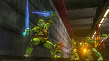 teenage mutant ninja turtles mutants in manhattan images 06