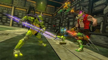 teenage mutant ninja turtles mutants in manhattan images 07
