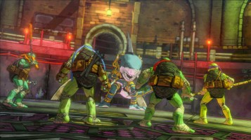 teenage mutant ninja turtles mutants in manhattan images 08