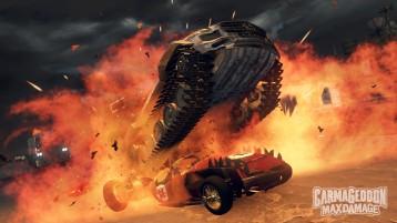 carmageddon max images 03
