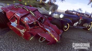 carmageddon max images 04