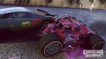 carmageddon max images 10