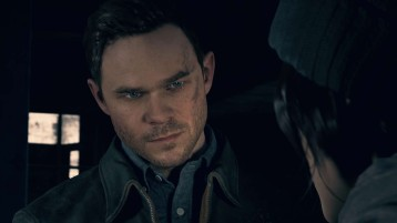 quantum break xbox one images 01