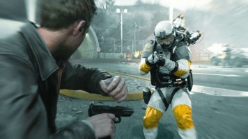 quantum break xbox one images 02