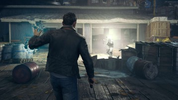 quantum break xbox one images 03