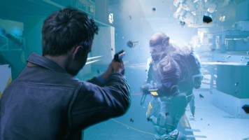 quantum break xbox one images 04