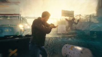 quantum break xbox one images 05