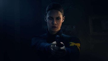 quantum break xbox one images 06