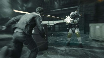 quantum break xbox one images 08