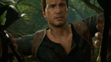 uncharted 4 screenshots 02