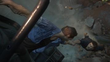 uncharted 4 screenshots 05