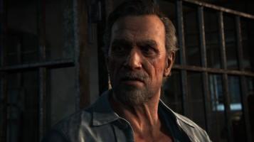 uncharted 4 screenshots 10
