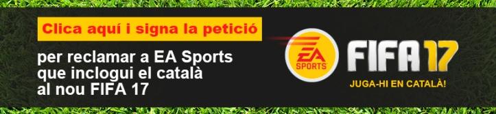 Canvia_Banner_web_Fifa