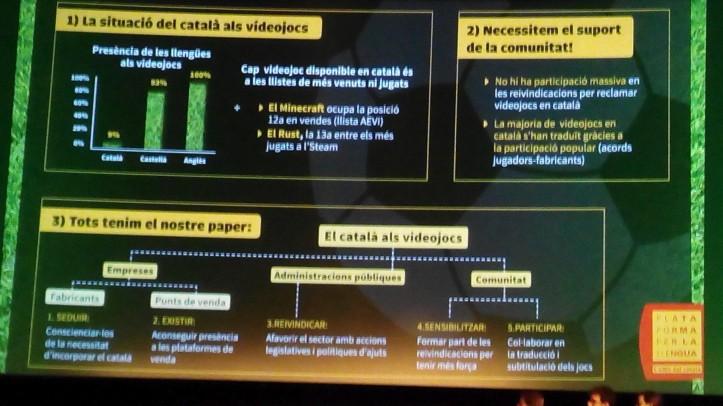 fifa16 en català fifa17incatalan 04