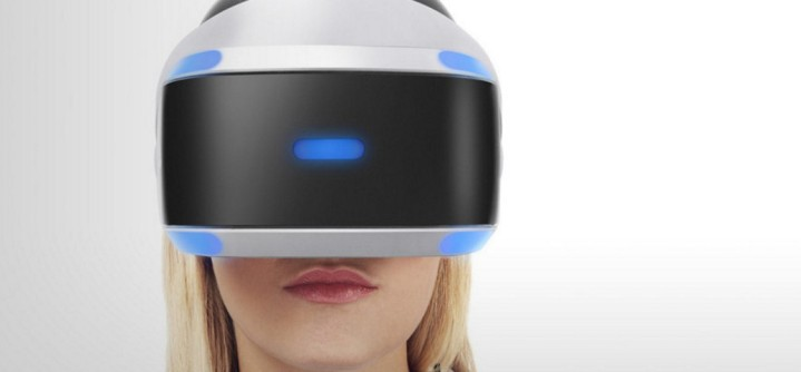 PlayStation VR lifestyle 02