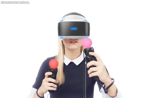 PlayStation VR lifestyle 03