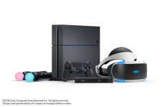 PlayStation VR lifestyle 04