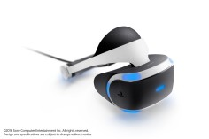 PlayStation VR lifestyle 05