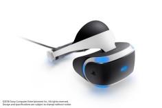 PlayStation VR lifestyle 05