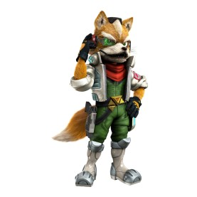 star fox zero art 04