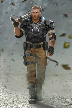 gears of war 4 art 02