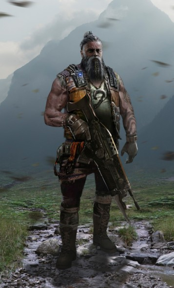 gears of war 4 art 04