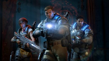 gears of war 4 screenshots 03