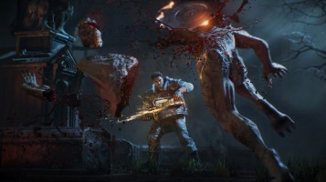 gears of war 4 screenshots 04