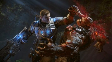 gears of war 4 screenshots 05