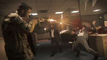 Mafia III screenshots 16