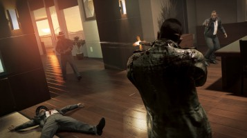 Mafia III screenshots 17