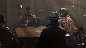 Mafia III screenshots 19