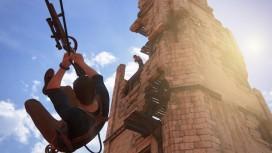 uncharted 4 screenshots 03