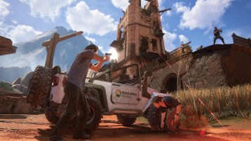 uncharted 4 screenshots 04